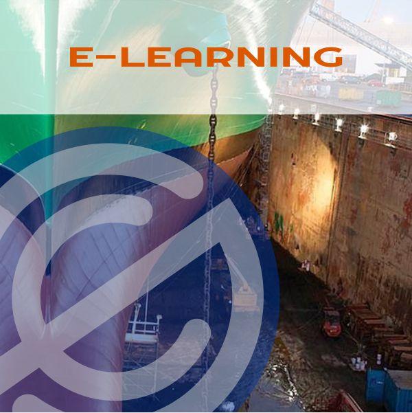 Categoria portuario elearning