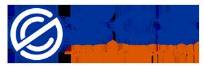 logotipo-SCS-sa