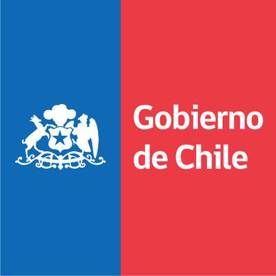 gobierno de chile