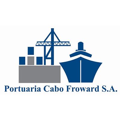 portuaria cabo froward