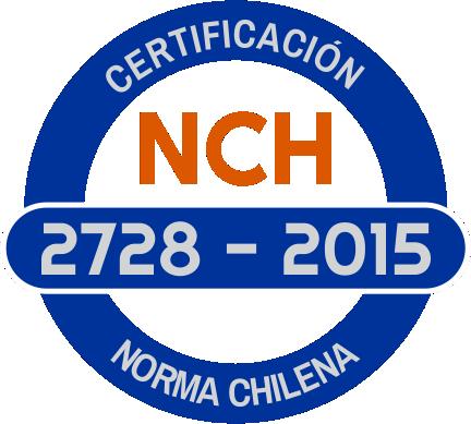 logo nch-2728